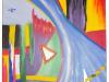 painting001-2012-003b