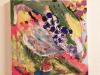 painting002-2015-dscn2948